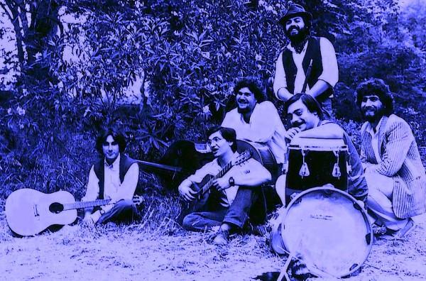 Agricantus 1983