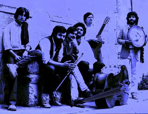 Agricantus 1981