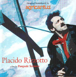 Agricantus: Placido Rizzotto