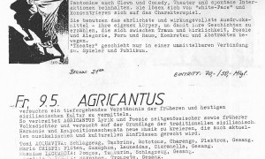AgricantusHistoricalReviews-37