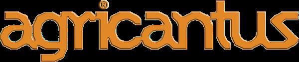 Logo-Agricantus-con-trademark-su-i