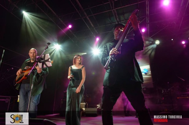Agricantusal Solmusic Festival (ph- M.Torcivia)