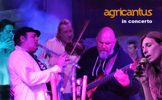 concerto-agricantus-20160813_022d